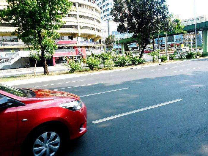 Streetphotography Fastcar MotionCapture Highway OpenEdit