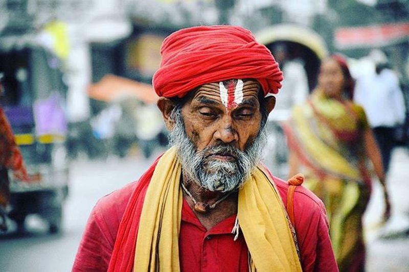Exploring Darbhanga Nikonphotography Nikon Photography Pushpamverma D7200 Nikkor 50mm Streetphotography Indiaphotography India Indian Desi Iamexclusive Iamnikon Iamshutterbug