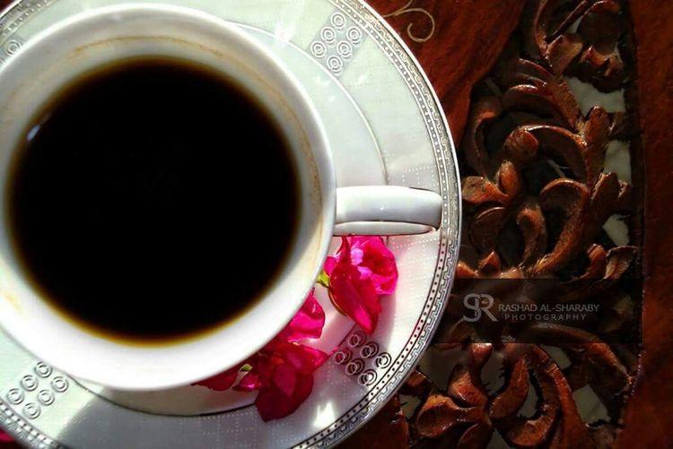 الصباح .. فيروز وفنجان قهوة وتجاهل كل شيئ ... يسعد صباحكم