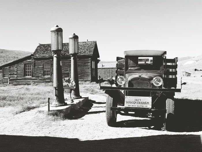 Dodge Graham Dodge Shotoftheday Historic Car Old Car Desert Check This Out EyeEm Gallery EyeEm The Best Shots California Bestoftheday Eyeem Photography Wild West EyeEmBestPics EyeEm Masterclass Eyeemphotography USA Roadtrip2016 Bodie State Historic Park Bodie Ghost Town Ghosttown Bodie Ghost Town Ghosttowns Black And White