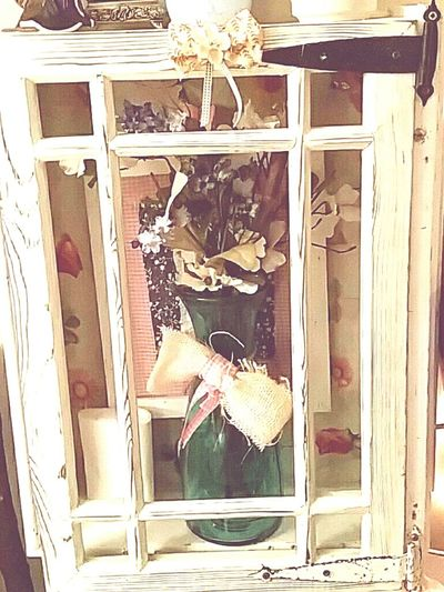 Bucks County Pennsylvania USA My Creation Repurposed Windows Repurposed Drawer As A Shelf Country Chic My Quirky Style