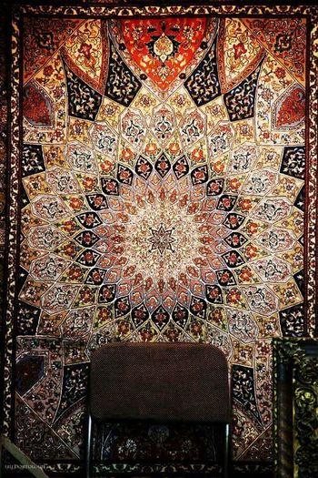 Persian Carpet Carpet Persian Iran♥ Irantravel Iranian Shiraz, Iran Bazaar Bazaar Vakil