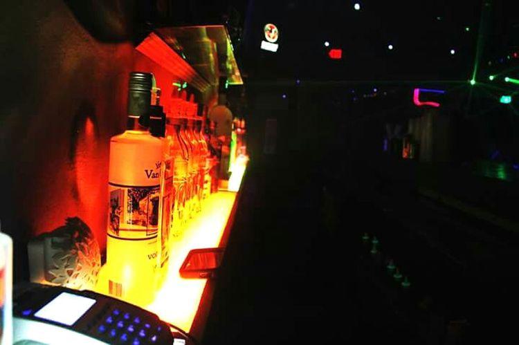Nightclub Photography Caribbean EyeEm Best Shots Puerto Rico San Juan PR Nightclub Clubbing Girlsnightout Boysnightout Riopiedras Rio Piedras Canon 7D Canonphotography Black Light Eyeemphotography Bartenderlife  Alcohol Alcohol Bottles Drinks