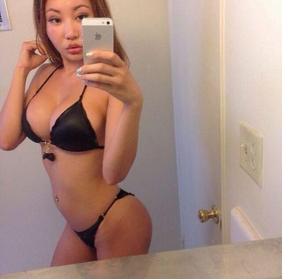 Am I sexy??? Boobie Hotgirl Babe Sexygirl Boobiiiees! Nipslip  Kik Kikme Todays Hot Look