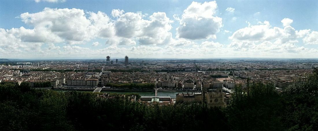 Lyon France Urban Urban Landscape Urbanphotography Summer
