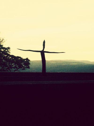 Vapor in the wind 💕 Still Life Statue First Eyeem Photo