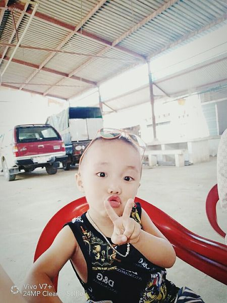 Blond Hair Child Portrait Childhood Looking At Camera Car Front View Window Washer Car Wash Cleaning Sponge Washing Up Glove Bumper Vehicle Hood Grille Bath Sponge Polishing Soap Sud Rag Monsoon Cleaning Scrubbing Boat Cleaner Hose Cleaning Equipment Rainy Season