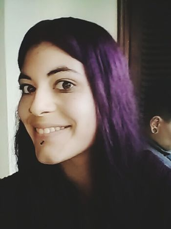 Relaxing Taking Photos Hi! That's Me Check This Out Enjoying Life Hanging Out Hello World Cheese! That Was A Good Day Drink Coffee Do What You Love Happy People What A Wonderful World GREECE ♥♥ All You Need Is Love Selfie ✌ Purple Hair What A Nice Day!