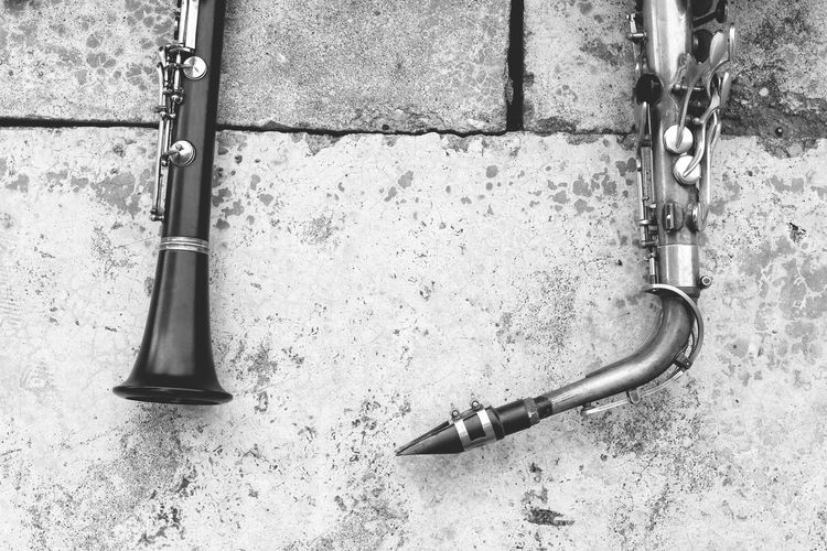EyeEm Best Shots Music Musical Instrument Trumpet Close-up Jazz Music Keyboard Instrument Marching Band String Instrument Classical Guitar Bow - Musical Equipment Cello Acoustic Guitar Violin Piano Music Concert Chain Saxophone Wind Instrument Musical Equipment Brass Instrument  Piano Key Musical Instrument String Woodwind Instrument Fretboard