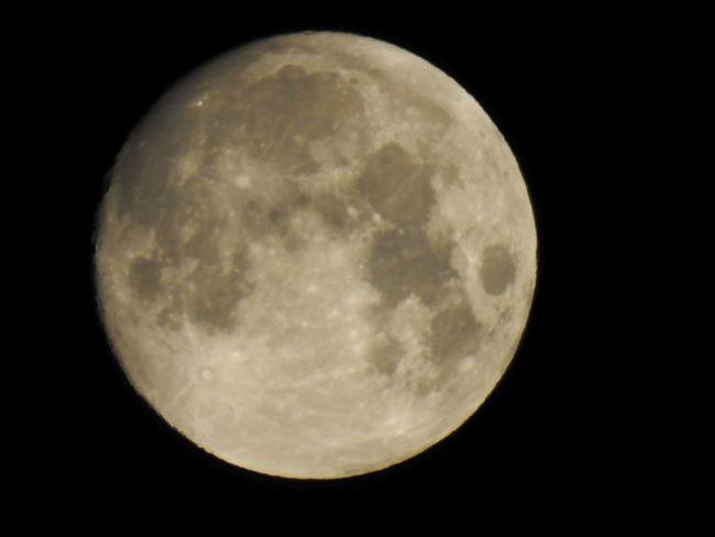 Amazing Moon Astronomy Bright Moon Full Moon Full Moon 🌕 Lunar Lunar Photography Lunar Photos Moon Moon Shots Moon Sky Moon Surface Moon_collection Moonphotography Sky