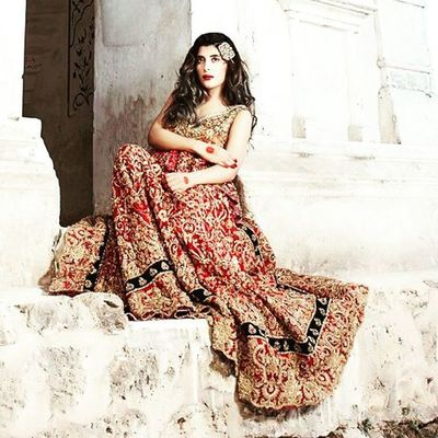 Save up to 50% for a limited time. Desi Wedding Punjabi Picoftheday Photooftheday Instagood Instacool Bride Indianbride Sangeet Online  Desiweddings Indiansuit Gift Fashion Necklace Clutch Love Sale Lehenga Dress Gown Anthropologie Zara Eveningwear designer lakmefashionweek chanel marcjacobs versace