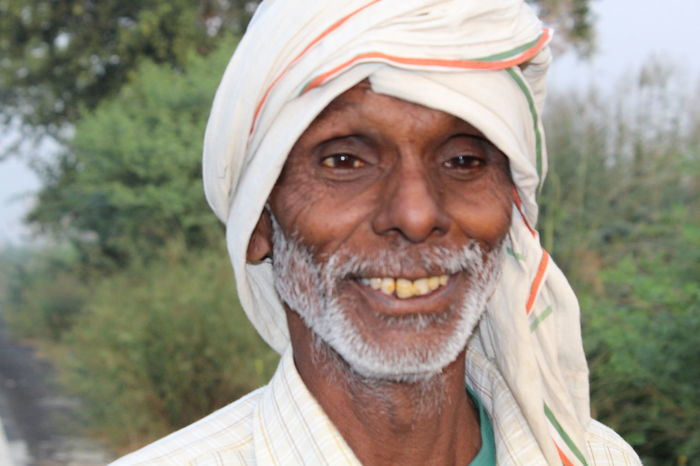 Common Man Only MenEyeEm Selects One Man Only Portrait Looking At Camera Smiling Adults Only One Person Headshot Toothy Smile Adult Happiness Outdoors Day Beard People Senior Adult Mustache Cheerful Front View Confidence