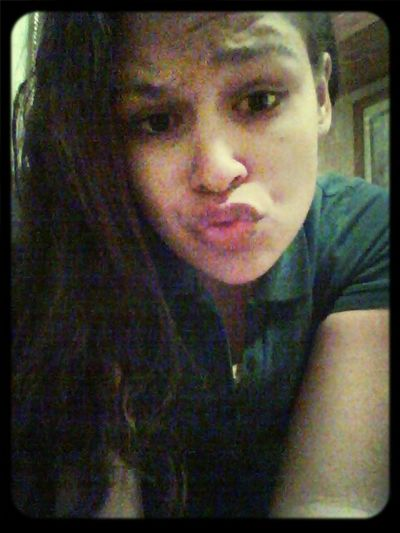 - Lips Like This unforgettable ;) lmao