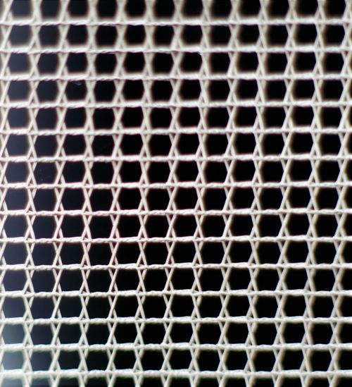Backgrounds California Close Close Up Close-up Dark Day Full Frame Indoors  Light And Shadow Lines Macro Macro Photography Maximum Closeness Moorpark No People Pattern Pattern Pieces Pattern, Texture, Shape And Form Photography Photooftheday Straight Symmetrical Symmetry Textured