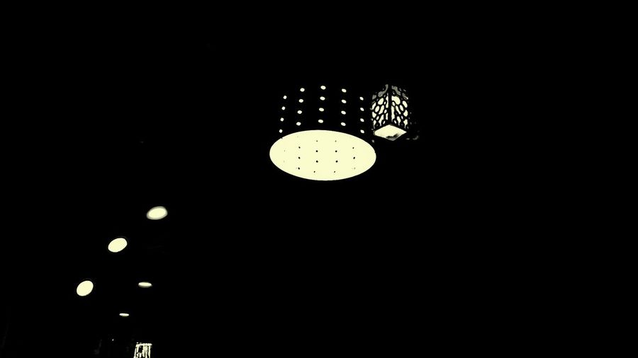 No People Illuminated Black Background Indoors  Close-up Night Xiaomiphotography Eyemphotography Bangladesh 🇧🇩 Blak And White Blackandwhite Photography BYOPaper!