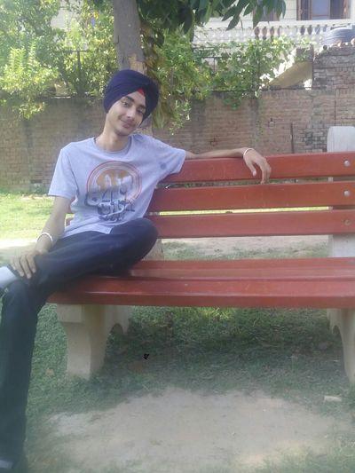Orignal djsabh Djsabh Singh Lonly