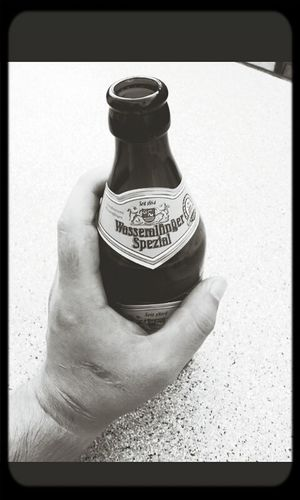 Beer :) the most wanted beer on the World :) Taking Photos Hanging Out <3 Photo