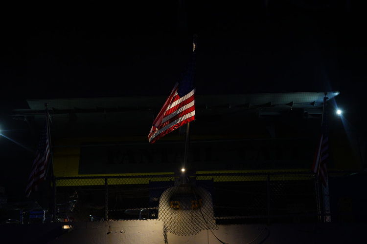 Battle of the Cities Flag American Flowers Yellow Flowers American Flag Immigration Nationalism Patriotic Patriotism Adult Adults Only Botany Flag Flag Waving Flags Illuminated Immigrant Mad Nationalistic Navy Night Outdoors Patriotism People Ship Us Usa Immigration War