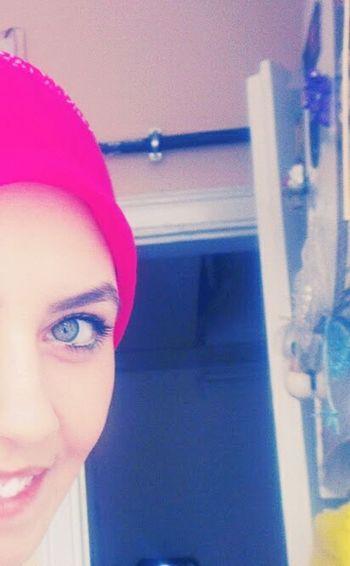 Day VSCO Cam Girl Hicab Hijab Vscocam