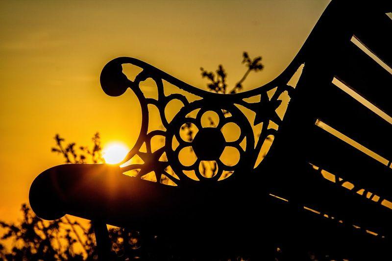 SummerNights Summernight Sunset Sunset #sun #clouds #skylovers #sky #nature #beautifulinnature #naturalbeauty Photography Landscape [a:334203] Sunset_captures Canonphotography Canon EyeEm Best Shots Our Best Pics EyeEmBestPics Eyeem On Instagram Showcase June