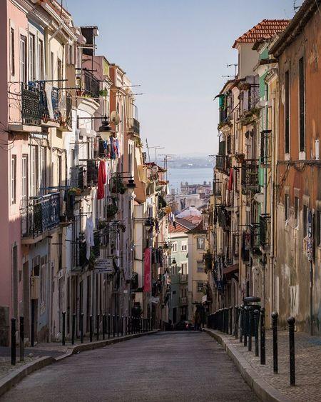 Lisbon Street Lisbon Lisboa Urbanphotography Cityscapes Street Streetphotography Portugal Showcase June