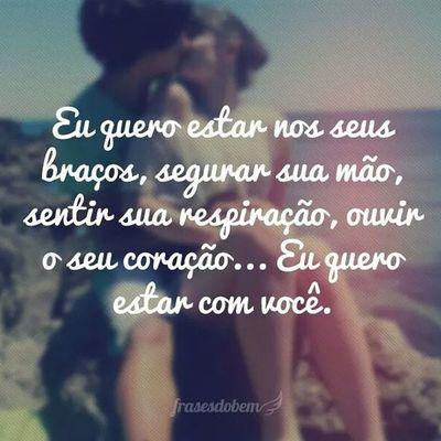 ALWAYS <3 Love True Frasesdobem