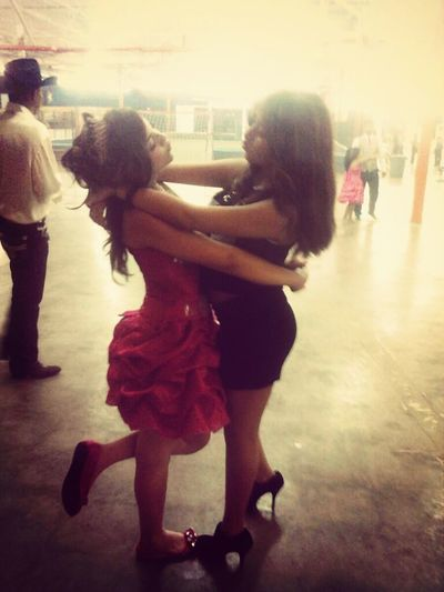 Quince Night <3