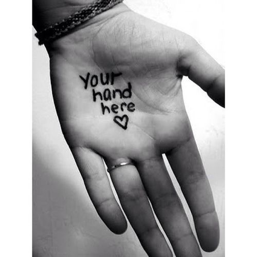Hand Manos Youhandhere Handboy Handme Handpicture