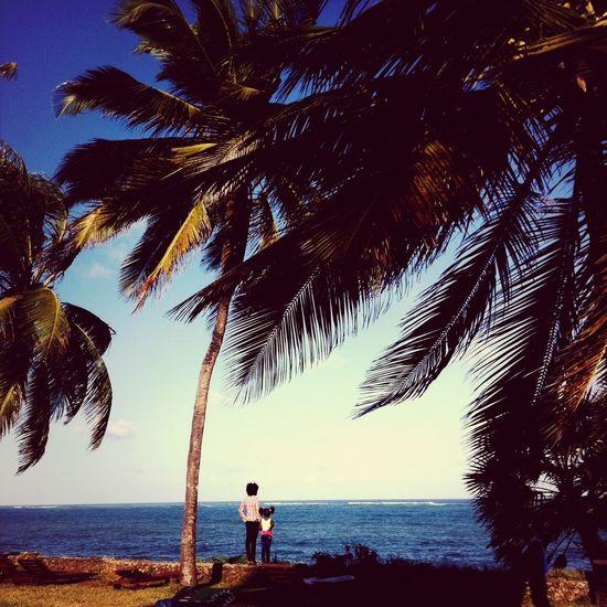 Relaxing EyeEm Nature Lover Ocean