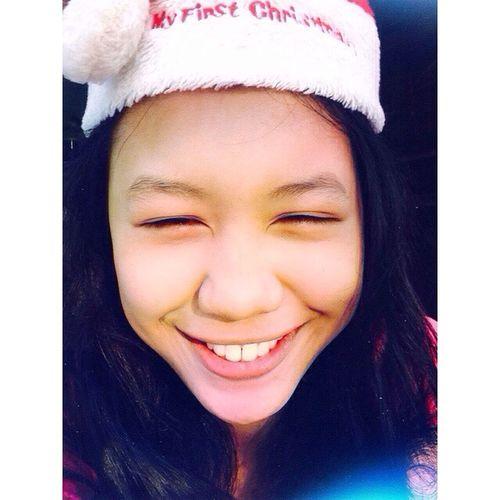 Hello World I Miss Christmas EVERYTIME ???????
