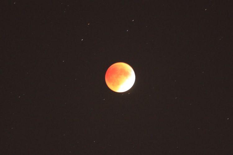 Moon Redmoon
