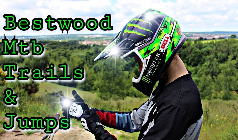 Go to my YouTube channel (DYLXN) for this video MTB Biking Cycle Bikelife MTB Canonphotography Nukeproof MTB ADVENTURE Bike Downhill Photography Downhill MTB Downhill/ Freeride Monster Energy Outdoors