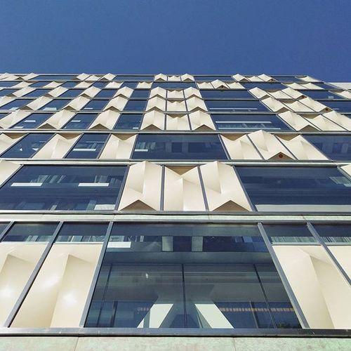 Architecture Buildings Barcelona Passeigdegracia