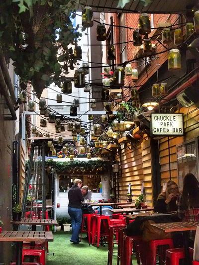 Ilovemelbourne❤️ Streetphotography EyeEm Melbourne Melbourne Laneways
