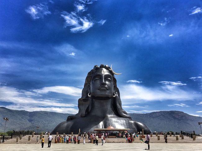 Shiva India Yoga