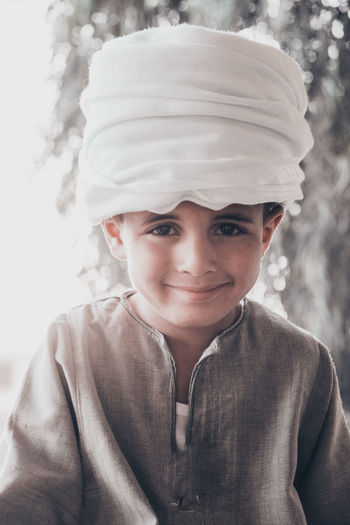 traditional clothing at upper egypt Kids The Fashion Photographer - 2018 EyeEm Awards The Por Kids The Fashion Photographer - 2018 EyeEm Awards The Traveler - 2018 EyeEm Awards Traditional Clothing Casual Clothing Close-up Clothing Day Focus On Foreground Front View Headshot Human Face Leisure Activity Lifestyles Looking At Camera Men One Person Portrait Real People Turban Uniform Waist Up Young Adult Young Men The Portraitist - 2018 EyeEm Awards