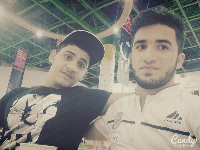 funny time with my best bro........💗💚😘 Taking Photos Hi! Enjoying Life
