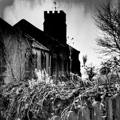 Instagram Travelingram Landscapelovers BWWinter Winter December