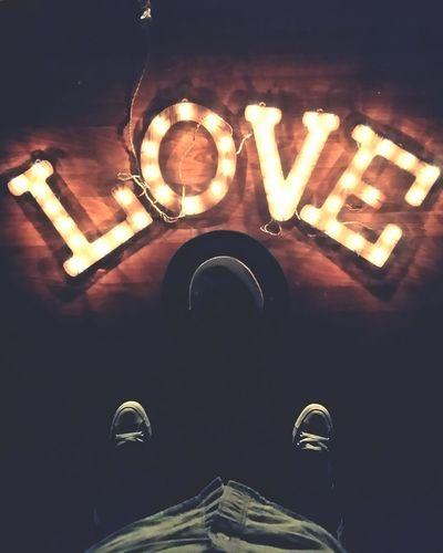 ..... isn't love until you've given it away. Open Edit Eyeemphotooftheday The EyeEm Facebook Cover Challenge TheWeekOnEyeEM CreativePhotographer Abrilliantdummy The Moment - 2015 EyeEm Awards The Portraitist - 2015 EyeEm Awards The Action Photographer - 2015 EyeEm Awards
