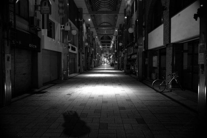 静寂 Japan Fukui X-E2 Fujifilm
