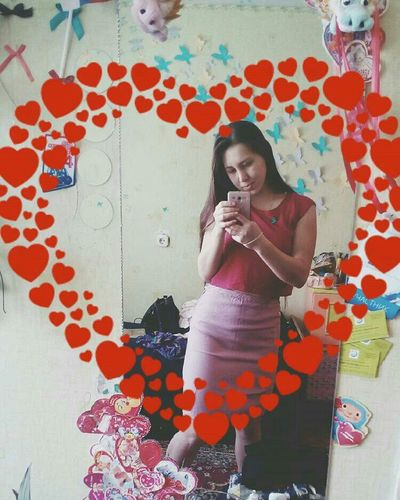 Happyvalentinesday 😬😬😬😬😬😬😬😠😠😠😠😠😠😠😠😠😬😬😬😬😬😬😬😬😬😤😤😤😤😤😤😤 Это я!♥ 💕💖 ✨💎💎💎💎✨ 💎💎💎💎💎💎 💎💎💎💎💎💎 ✨💎💎💎💎✨ ✨✨💎💎✨✨ 🌟🌟🌟🌟🌟🌟 💛⃣💙⃣ H⃣A⃣V⃣E⃣ A⃣ N⃣I⃣C⃣E⃣ D⃣A⃣Y⃣ 💘⃣💘⃣ HappyValentine'sDay  HappyValentine'sDay  я красотка выпуск Valentine 💛💙💜💚❤️ 💜Low Rider Car Show💋 💓❤❤❤❤❤ 💖💖Mimine💖💖 Учеба 💞💞💞👌beach Beautiful People 4курс 💟 Happy