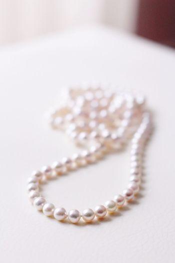 Akoya Jewelry