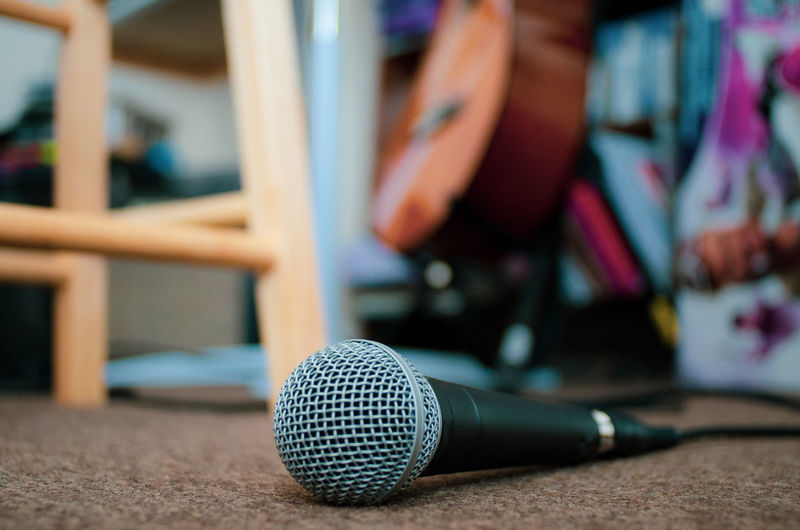 Audio Background Band Black Broadcast Broadcasting Cable Classic Communication Concert Electronic Entertainment Equipment Headphones Instrument Isolated Jazz Karaoke Live Media Metallic Mic Microphone Music Musical Musician Object Performance Performer  Pop Professional Radio Record Recording Retro Rock Sing Singer  Singing Song Sound Speech Stage Stereo Studio Symbol Technology Vocal Voice Volume