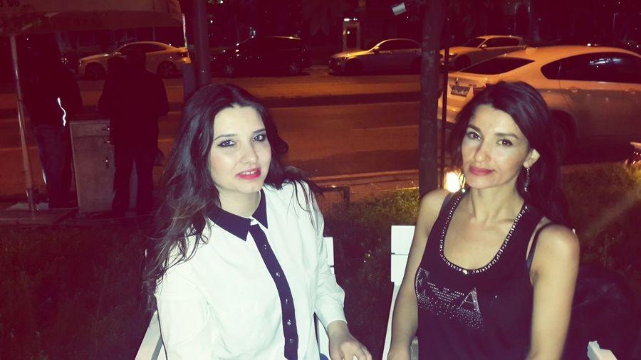 Kirinti Bebek Love Life Girls