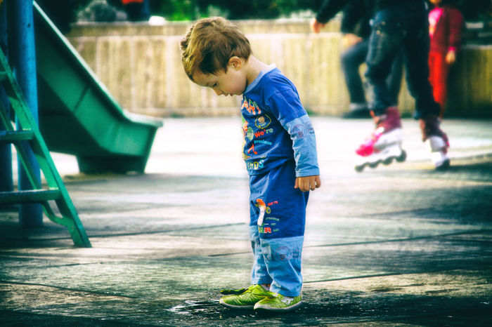 City Boys People Park Babyboy Outdoors Canon 7D Pictures Iran Shot Gallery Canon Photography View Photography Outside Photography Documentary Photography Documents Baby Photography Baby Picture Of The Day Canonphotography GoodTimes Play