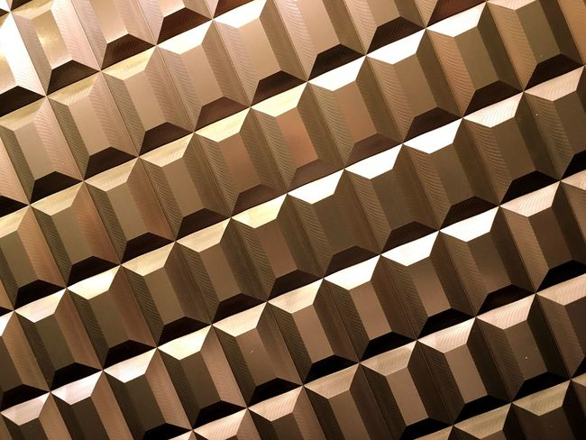 Art is Everywhere The Week on EyeEm Art Background Background Designs Background For Quotes Background Photography Background Texture Backgrounds Close Up Close-up Day Full Frame In A Row Indoors  Metal Metallic No People Pattern Repetition Rows Of Things Symmetrical Symmetry Texture Textured