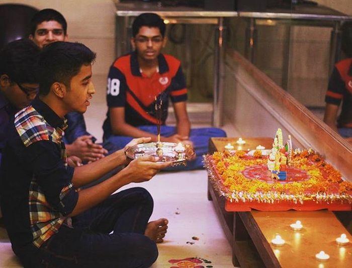 MyH2 Myhome Ghar_Wali_Feeling H2_Wali_Diwali