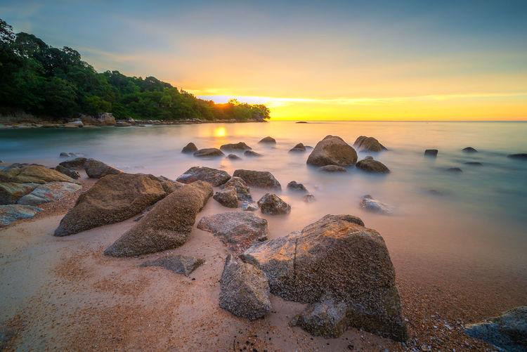Photo taken in Pulau Pinang, Malaysia