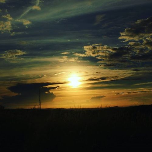 Primeiropordosoldoano Naturezaperfeita Nature Naturelovers Nature_perfection Natureza 일상 Sunset