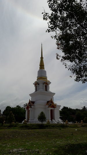Pagoda Religion Architecture Business Finance And Industry Landscape Statue Spirituality Travel Tree Travel Destinations History Tourism Ancient Nature Sculpture Sky Arts Culture And Entertainment Outdoors Beauty No People